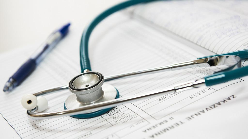 Zespół Gilberta to schorzenie wymagające profesjonalnej diagnostyki.