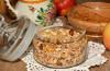 Nudności i wymioty to mogą być objawy nietolerancji glutenu.