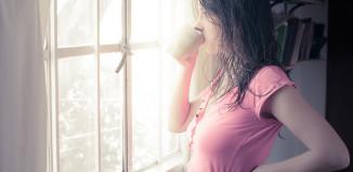 Chora tarczyca może być przyczyną nadmiernego przybierania na wadze.