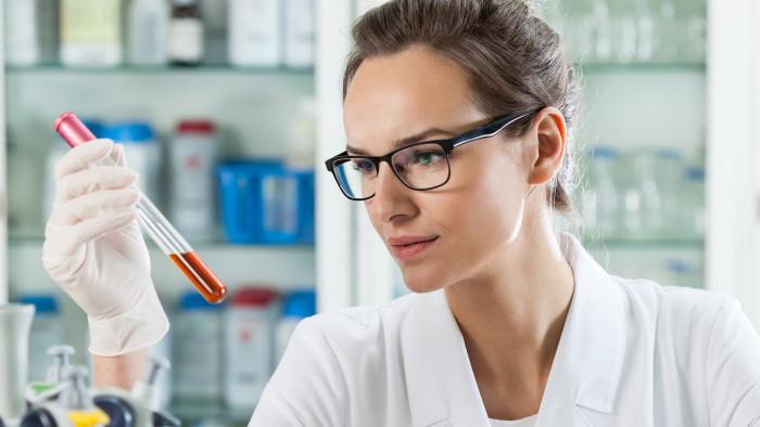Test obciążeń metodą dr volla to nowoczesna forma diagnostyki.