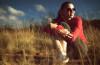 Duszności i kaszel to mogą być objawy astmy oskrzelowej.