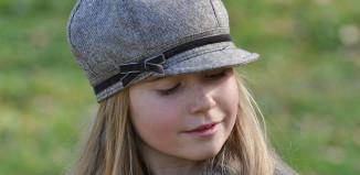 Mykoplazma u dzieci może powodować groźne powikłania.
