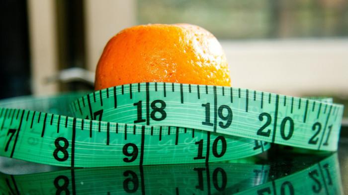 Dowiedz się, jak skutecznie schudnąć.