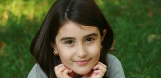 Objawy pasożytów u dzieci to m.in. drażliwość oraz zmiany skórne.