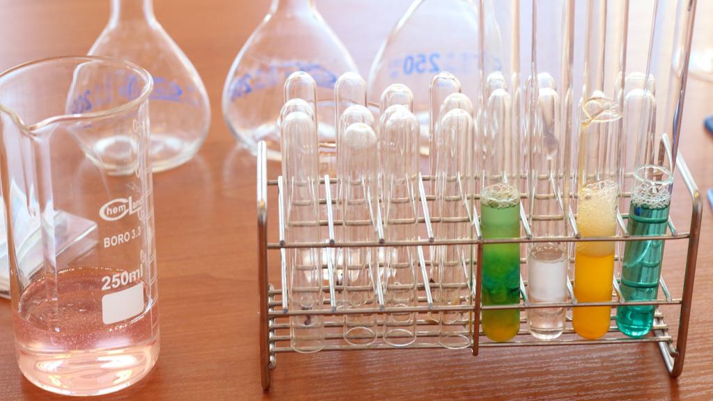Badanie kału na pasożyty to często zlecane badanie diagnostyczne.
