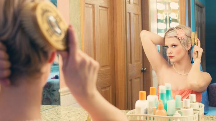 Wysypka na ciele może oznaczać problemy ze zdrowiem.