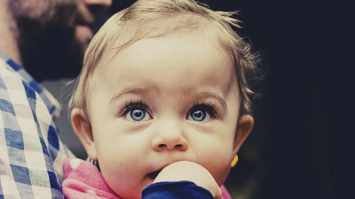 Celiakia u dzieci to coraz częstsze wyzwanie dla rodziców.