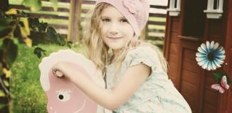 Krzywica u dzieci ma związek z niedoborem witaminy D3.