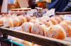 Produkty zawierające gluten mogą być szkodliwe dla zdrowia.