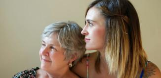 Mononukleoza u dorosłych może prowadzić do poważnych powikłań.