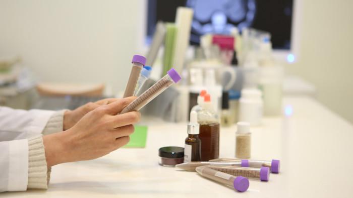 Choroby immunologiczne atakują coraz częściej.