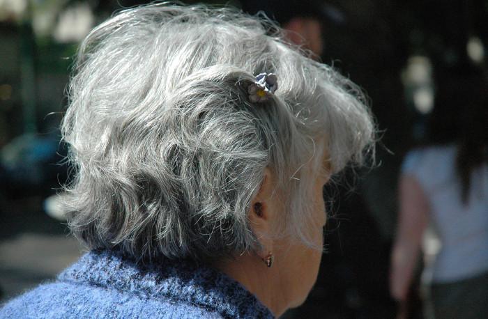 Przyczyny zawrotów głowy mogą być bardzo zróżnicowane.